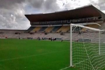 COPA DO NORDESTE: Botafogo-PB estreia na temporada 2021 neste sábado contra 4 de Julho-PI