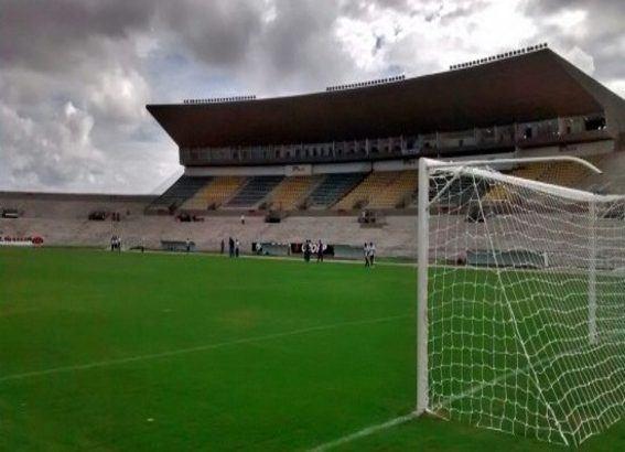 almeidaovt 1 567x410 1 - COPA DO NORDESTE: Botafogo-PB estreia na temporada 2021 neste sábado contra 4 de Julho-PI