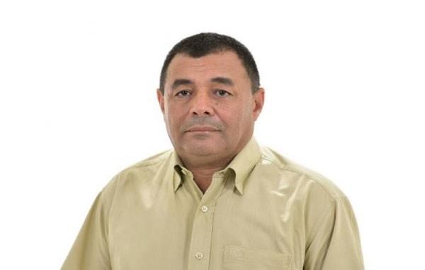 CORONAVÍRUS: Secretaria de Saúde do Piauí confirma primeira morte no estado