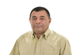 CORONAVÍRUS: Secretaria de Saúde do Piauí confirma morte de prefeito