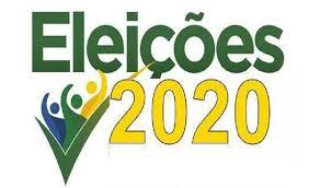 b8243fae 5a95 4e99 8d78 645b222e111d - Pra que eleição municipal este ano? - Por Rui Galdino