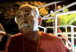 Coletivo de Cultura do PT da Paraíba lamenta morte do carnavalesco bola e presta solidariedade a família