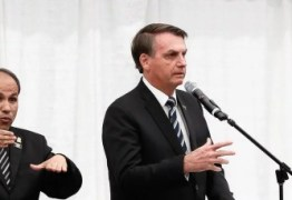Bolsonaro diz ter provas que venceu eleições de 2018 no primeiro turno – VEJA VÍDEO