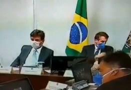 'É DOMÍNIO PÚBLICO': Deputado federal Rogério Correia acha que Bolsonaro está com COVID-19 e pede que ele mostre exames – EM VÍDEO BOLSONARO TOSSE