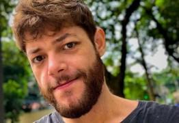 LUTO: Morre Bruno Lima Penido, roteirista de 'Verdades Secretas' e 'Malhação'