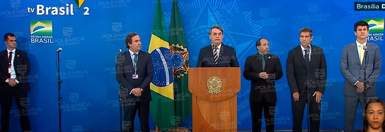 c09577cf 58c2 4968 9205 73bbb980e875 - PRONUNCIAMENTO DE BOLSONARO: Governo Federal anuncia ações de combate à Covid-19 - ACOMPANHE AO VIVO