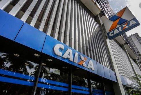 caixa - Caixa anuncia novas medidas de estímulo à economia brasileira