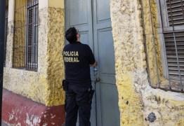 Confira na íntegra decisão que desencadeou a 8ª fase da Operação Calvário, na Paraíba