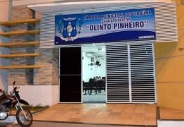 ABUSIVIDADE NO CARGO: Presidente da Câmara Municipal de Uiraúna é afastado por determinação judicial
