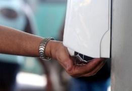 CORONAVÍRUS: Prefeitura de Bananeiras decreta situação de emergência para prevenção do vírus