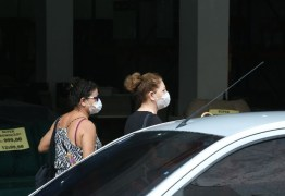 CORONAVÍRUS: Ceará registra três primeiras mortes por coronavírus