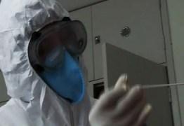 Paciente que morreu por coronavírus em SP não estava em lista de casos confirmados