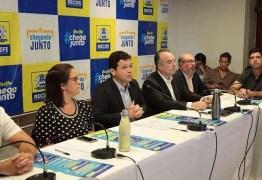 CORONAVÍRUS: Prefeitura de Recife ordena fechamento de escolas e faculdades