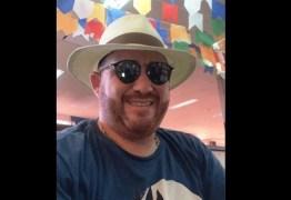 Amigo que voltou de viagem teria infectado homem que morreu com coronavírus na Paraíba