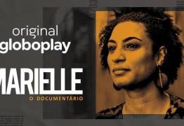 Marielle vai virar série: as várias visões sobre a produção