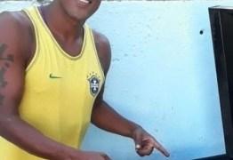 CRIATIVIDADE NA CRISE: Ex-volante do Flamengo entrega costela no bafo para sobreviver