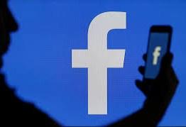 CORONAVÍRUS: Facebook cria fundo de US$ 100 milhões para ajudar pequenas empresas por conta da pandemia