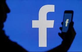 download 1 9 - CORONAVÍRUS: Facebook cria fundo de US$ 100 milhões para ajudar pequenas empresas por conta da pandemia