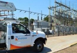 COVID-19: Em nota, Energisa afirma que mantém atividades para garantir energia para população