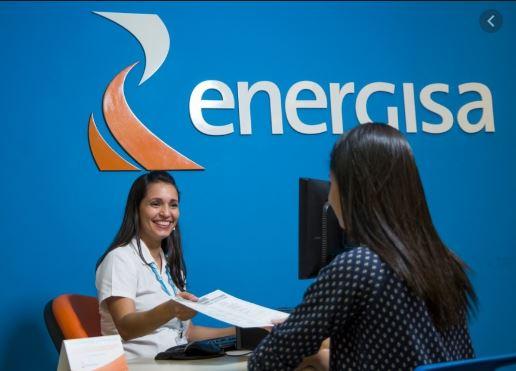 energisa 5 - Com agências de atendimento fechadas, saiba como falar com a Energisa sem sair de casa