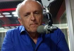Geraldo Medeiros critica instabilidade no Ministério da Saúde e afirma ter boa relação com ministro interino