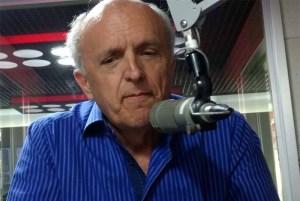 geraldo medeiros0701c 300x201 - Geraldo Medeiros critica instabilidade no Ministério da Saúde e afirma ter boa relação com ministro interino