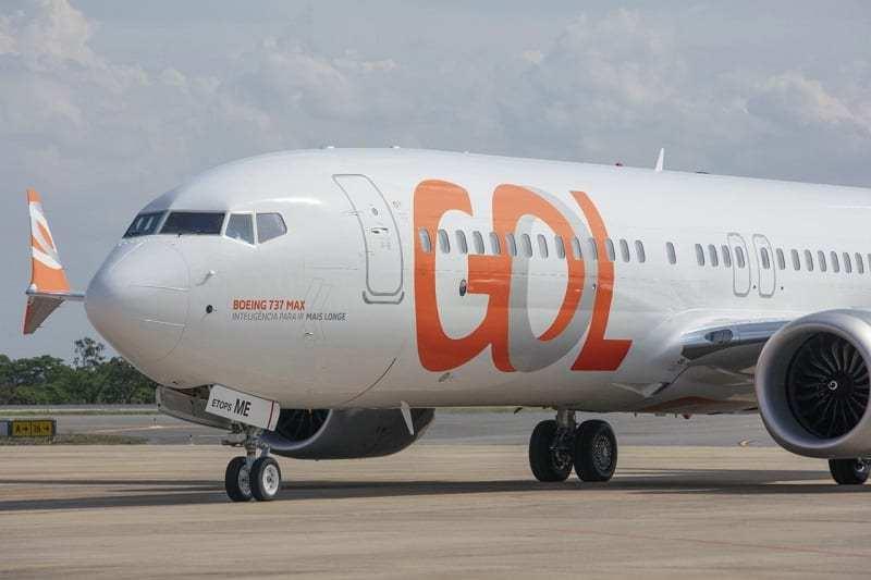 gol lanc3a7a voo direto de recife para santiago do chile easy resize.com  - Gol anuncia retomada de 29 voos nos aeroportos de João Pessoa e Campina Grande