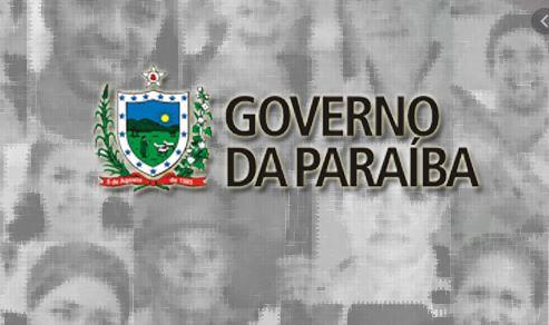 gov - ISOLAMENTO SOCIAL OBRIGATÓRIO: Em nota, Governo da Paraíba e MP's autorizam polícia a fechar estabelecimentos