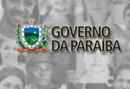 ISOLAMENTO SOCIAL OBRIGATÓRIO: Em nota, Governo da Paraíba e MP's autorizam polícia a fechar estabelecimentos