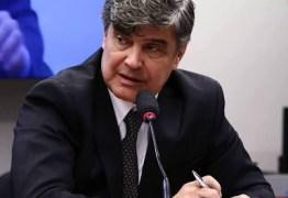 Deputado paraibano quer arrecadar R$ 80 bilhões de grandes empresas