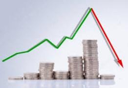 Fundo de Participação dos Municípios tem previsão de queda até abril; Famup questiona Governo Federal