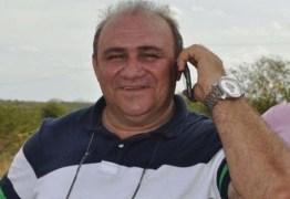 Ex-prefeito preso durante Operação Recindiva apela para coronavírus para pedir prisão domiciliar