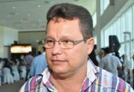 Fraude licitatória: TJPB recebe denúncia contra prefeito de Taperoá e determina afastamento imediato do cargo