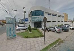 CORONAVÍRUS EM JP: Laboratórios suspendem realização de exame por tempo indeterminado
