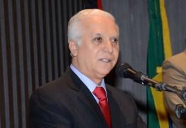 Justiça concede liminar suspendendo greve de servidores da saúde em Campina Grande