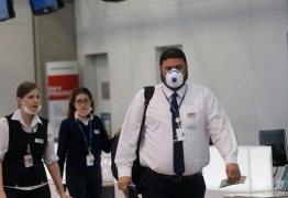 Coronavírus: o que ocorre com a ampliação da quarentena na Itália?; entenda