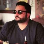 mateus zerbone - GRUPO GLOBO: Família Marinho emite nota de pesar pela morte de publicitário paraibano