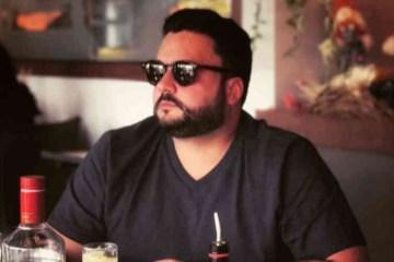 GRUPO GLOBO: Família Marinho emite nota de pesar pela morte de publicitário paraibano