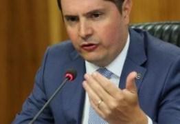 Nova MP deve permitir suspensão de salário, mas pagando seguro-desemprego
