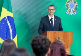 Planalto fará reuniões por videoconferência e balanço diário da crise