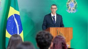 naom 5c9ec1515f211 300x169 - Planalto fará reuniões por videoconferência e balanço diário da crise
