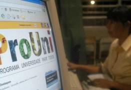 MEC divulga lista de espera do ProUni; confira