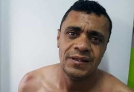 Juiz manda esfaqueador de Bolsonaro para hospital psiquiátrico de MG