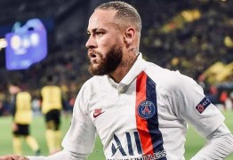 Neymar troca boa fase em campo por novas polêmicas fora dele