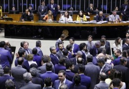 R$ 217 BILHÕES: saiba como votou a bancada da Paraíba em 'pauta bomba' que derrubou veto de Bolsonaro