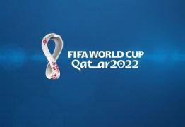 CORONAVÍRUS: Conmebol deve acatar recomendação da FIFA e adiar início das Eliminatórias