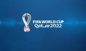 qatar 750px 300x179 - CORONAVÍRUS: Conmebol deve acatar recomendação da FIFA e adiar início das Eliminatórias