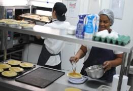 Microempresários demitem durante crise do coronavírus e relatam 'drama': 'Me senti um lixo por deixá-los desamparados nesse momento'