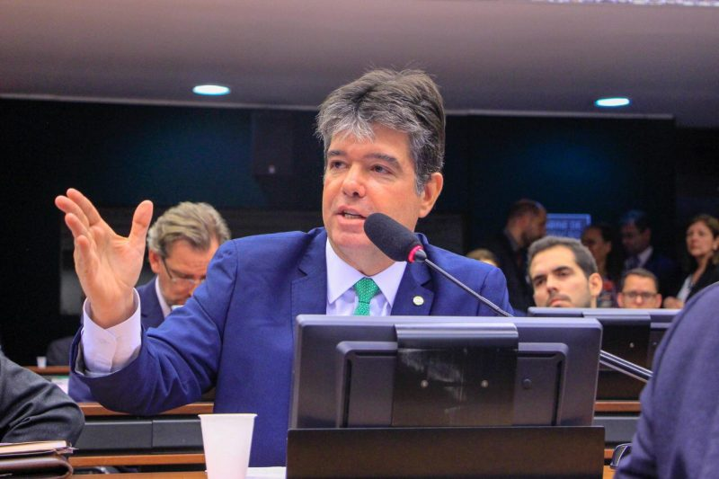 ruy carne 800x533 1 - Ruy Carneiro revela estratégia para o PSDB não perder filiados na capital