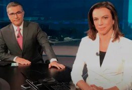 Jornal Nacional lança editorial para responder falas de ministro sobre imprensa brasileira – VEJA VÍDEO